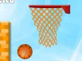 Basket Ball - 2